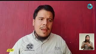 Costa Rica Noticias - Estelar Lunes 01 Marzo 2021
