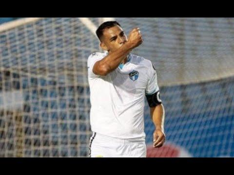 Apertura 2021: Comunicaciones sigue con buen paso y derrota a Santa Lucía Cotzumalguapa