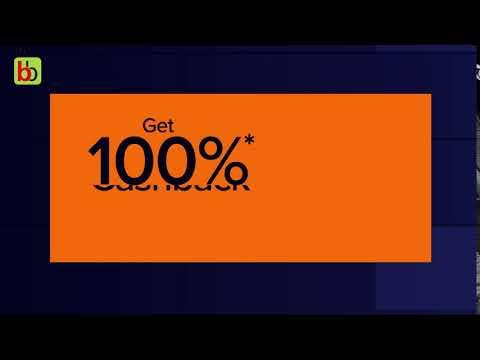 bigbasket - Online Grocery Shopping App 4 9 15 Download APK