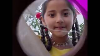 Little Bondita From Barrister Babu | Colors TV - COLORSTV