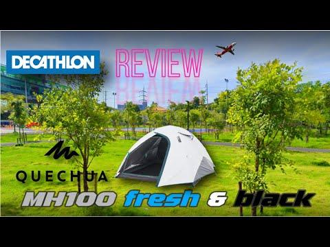 DECATHLON-เต็นท์-QUECHUA-รุ่น-