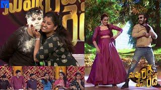 Nuvu Ready Nenu Ready Latest Promo - 11th September 2020 - Ravi,Vindhya  - Husband's Vs Wife's - MALLEMALATV