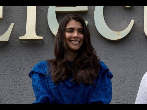 Berenice Quezada enfrentará acusación penal en Libertad