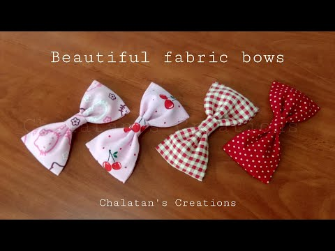 How-to-hand-sew-a-beautiful-fa