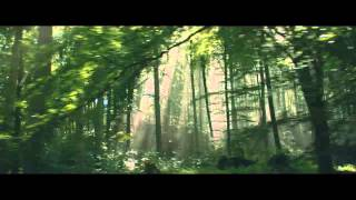 TV commercial Volvo V40 Cross Country
