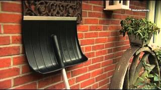 beitr ge zu heft 4 2013 mein eigenheim. Black Bedroom Furniture Sets. Home Design Ideas