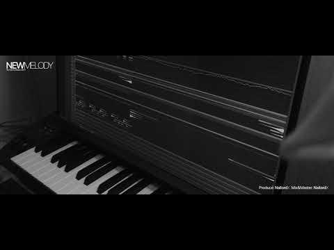 NailordX---New-Melody-(v.2019+
