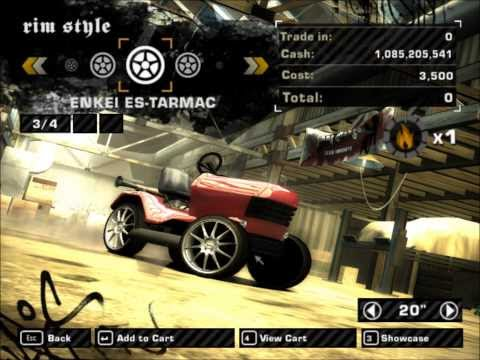 download youtube to mp3 nfs world nismo r34gtr z tune vs bugatti veyron 16 4 hd. Black Bedroom Furniture Sets. Home Design Ideas