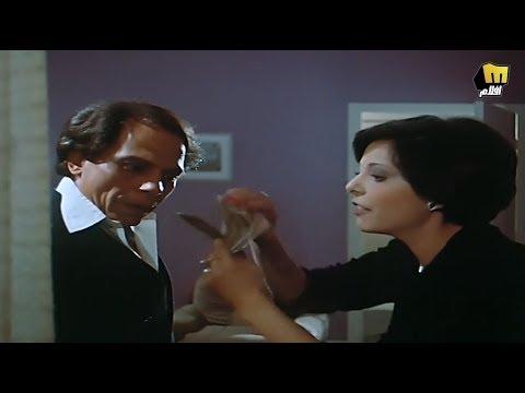 كل الفلوس دي بعملها في ليلة وحده بس يا حسونـه !! | فيلم أمهات في المنفى