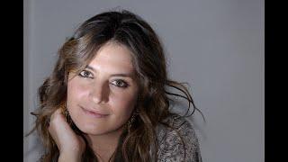 Laetitia Milot : rares confidences sur son ex-compagnon décédé d'un cancer