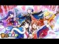 《少女☆歌劇Revue Starlight -Re LIVE》閃耀的舞台劇演出,一起成為Top Stars!