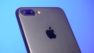 Is the iPhone 7 vs iPhone 7 Plus Worth It?