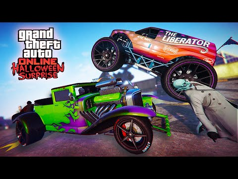 Download Youtube mp3 - GTA 5 - PC: BUSTED & Sultan RS Meet up /Jan ...
