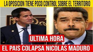 ????NOTICIAS DE VENEZUELA HOY 21 DE MAYO DEL 2020-NO MÁS! ELECCIONES FRAUDULENTAS NICOLAS MADURO.