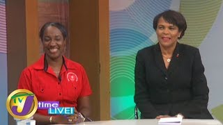 TVJ Daytime Live: Heart Month - January 28 2020