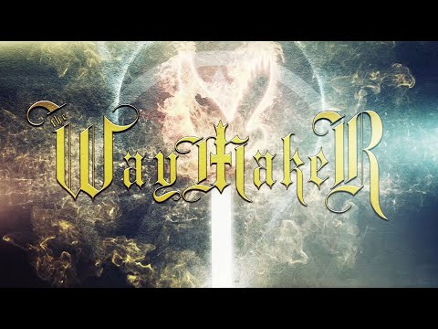 Official teaser 2020 by The Waymaker of their forthcoming album The Waymaker