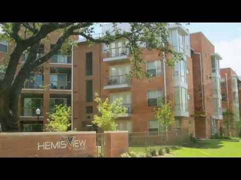HemisView Village Apartments in San Antonio, TX - ForRent.com