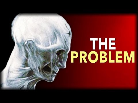 SNOKE - The Biggest Problem