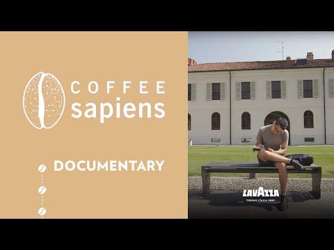 Coffee Sapiens - Documentary