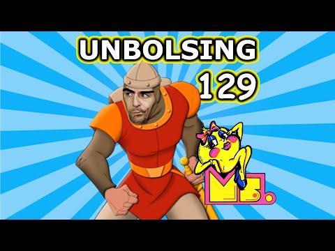 #129 COMPRAS DEL RASTRO SPECTRUM NINTENDO JUEGOS CONSOLAS INDESCOMP LOCURA!!