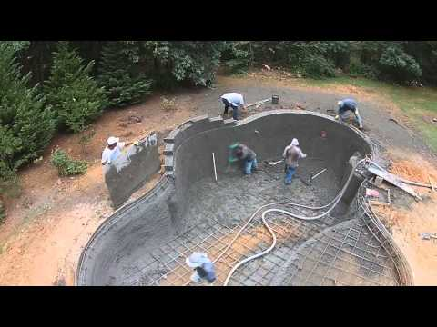 download youtube to mp3 poolbau mit hindernissen pool construction with obstacles. Black Bedroom Furniture Sets. Home Design Ideas