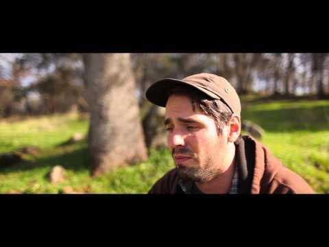 Turlock 2013 documentary movie play to watch stream online