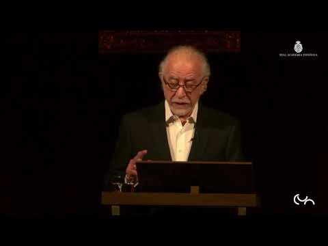 Vidéo de José María Merino