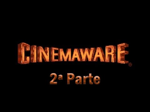 Amigamers Review #10 Cinemaware 2º Parte