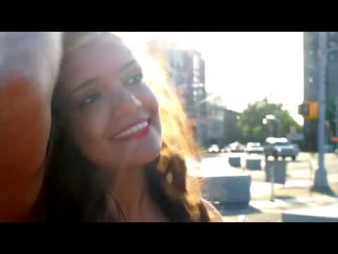 """Welcome to """"The Sweet Spot"""" with Sujeiry - Love, Dating, Relationships and More!"""