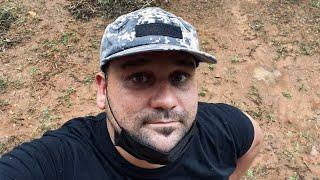 POR QUE RENUNCIE A LA RADIO Y AL PROGRAMA DE TELEVISION #1 DE PUERTO RICO