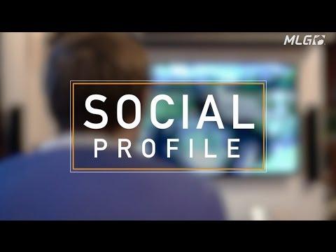 Social Profile: NaDeSHoT