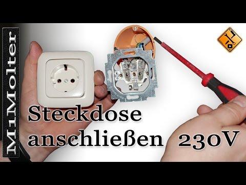 montage nekka sensor lichtschalter wei touch schalter. Black Bedroom Furniture Sets. Home Design Ideas