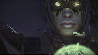 Destiny: The Dark Below DLC Breakdown - IGN Rewind Theater