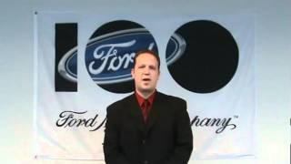 Jim Keim Ford >> Ken Peltz New Vehicle Sales Consultant Jim Keim Ford
