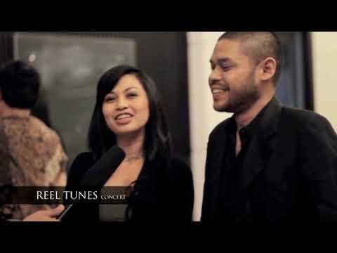 Infinito Singers - REEL TUNES Concert