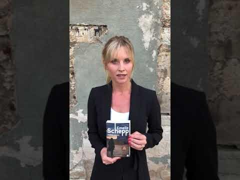 Videohälsning från Emelie Schepp