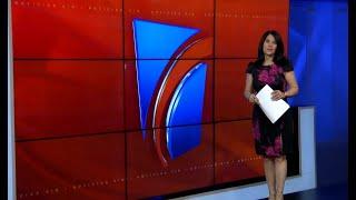 Transmisión en vivo #EmisiónEstelarSIN 01/07/2020