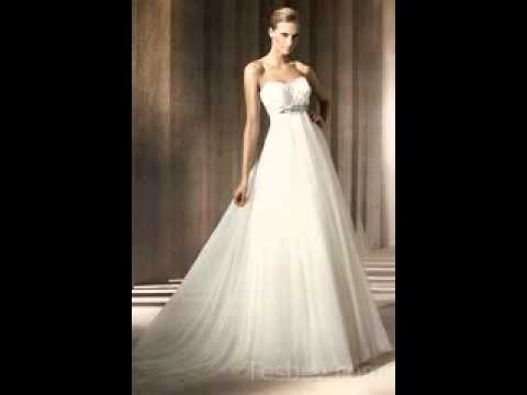 Download Youtube To Mp3 Maternity Wedding Dresses