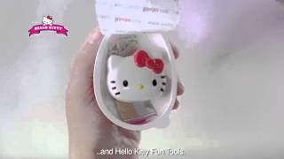New Kinderjoy Tvc Ad 2016