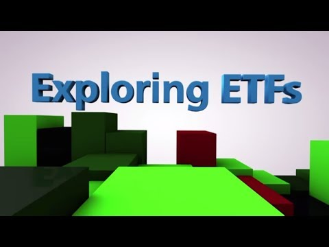 Best Dividend Growth ETFs for Rising Rates