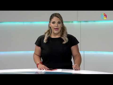 NoticiasResumen semanal sabado 12 junio 2021