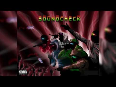 connectYoutube - Section Boyz - Soundcheck [FULL MIXTAPE] | @SectionBoyz_