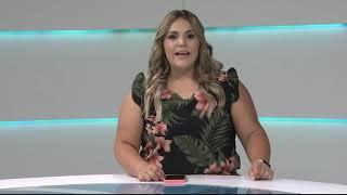 Costa Rica Noticias – Edición domingo 09 de mayo del 2021