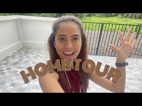 HOME-TOUR-ตุ๊กตาพาทัวร์บ้านจ้า