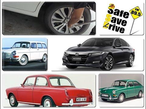 SAFE-SAVE-DRIVE-28--8--64-โปรโ