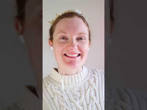 Jill Bearup