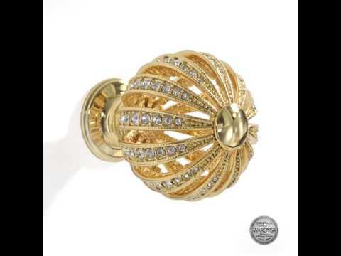 Natart Bella Gold Collection