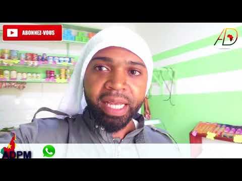 Astuces réussir Cameroun :Business