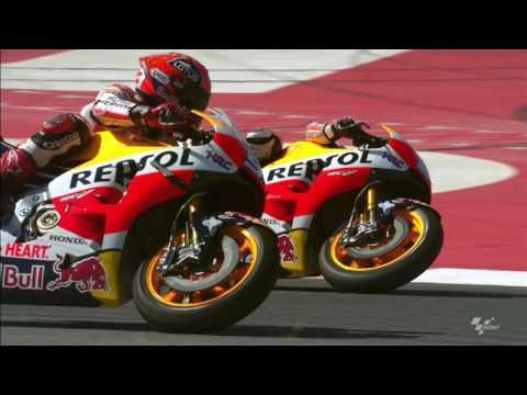 Repsol Honda Team look ahead to the #CatalanGP