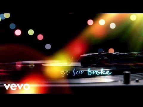connectYoutube - Machine Gun Kelly - Go For Broke (Lyric Video) ft. James Arthur
